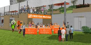 meet the atlanta falcons u0027 new greenspace at mercedes benz stadium