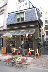 best 25 hotels in copenhagen denmark ideas on pinterest hotels