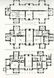 floor plans for country homes country home designs floor plans best style homes design unique