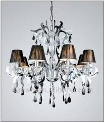 Chandelier Prisms For Sale Chandelier Glass Prism Chandelier Glass Prism Suppliers And