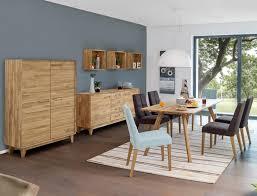 Sideboard Esszimmer Design Schrank Esszimmer 100 Images Modernes Wohndesign Modernes Haus