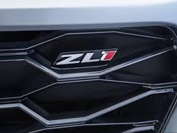 camaro price range chevrolet camaro zl1 beautiful camaro zl1 price chevrolet camaro