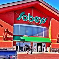 sobeys butcher 3715 47th ave sylvan lake ab phone number