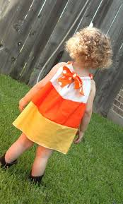 Candy Corn Baby Halloween Costume 27 Costumes Images Halloween Costumes Faerie