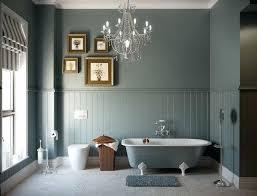 victorian bathroom lights u2013 paperobsessed me