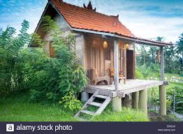 stilt house pictures house pictures