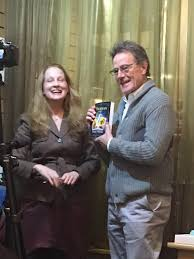 Bryan Cranston House Magic In The Bookshop U2013 Magician And Fool