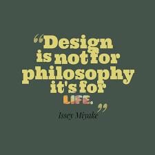 quotes interior designs stunning photo ideas inspirational