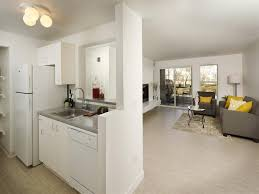 Kitchen Designs Photo Gallery by Photos And Video Of Edgewater Apartments In Boise Id