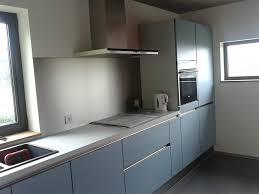 credence cuisine autocollante credence cuisine adhesive cuisine ikea prix alu 8 indogate prix
