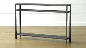 60 inch console table console 60 cm 60 inch console table 60 glass console table 60 inch