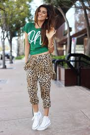 affordable and cool fashion tips for college girls outfit4girls com