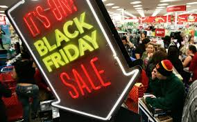 what are the best black friday deals 2011 black friday and the truth about how the sales day got its name