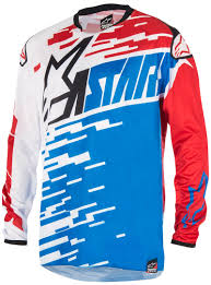 alpinestars motocross jersey alpinestars tech air race system alpinestars racer braap