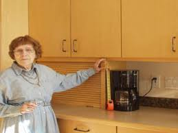 Standard Kitchen Cabinet Standard Kitchen Cabinet Widths In Kitchen Cabinet Dimensions Uk