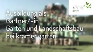 g rtner garten und landschaftsbau die ausbildung als gärtner in garten und landschaftsbau bei