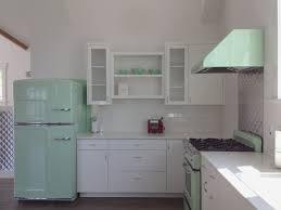 rate kitchen appliances kitchen appliances new rate kitchen appliances wonderful