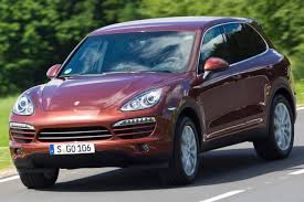 Porsche Macan Cena - used 2014 porsche cayenne for sale pricing u0026 features edmunds