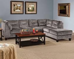 plush sectional sofas living room affordable sectional sofas cheapest sectional sofa