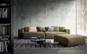 pianca sofas catalogue meizai