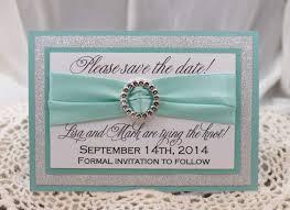 Sweet 16 Photo Invitation Cards Spa Invitation Wording Futureclim Info
