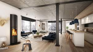 wohnzimmer amerikanischer stil amerikanische innenarchitektur 64 amerikanische kche einrichtung