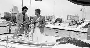 miami vice black 5 things you didn t about miami vice driver magazine