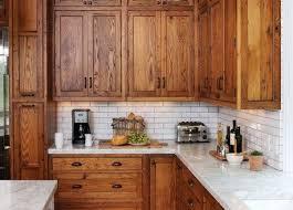 wood kitchen ideas the need to go through kitchen ideas for small kitchens kitchen