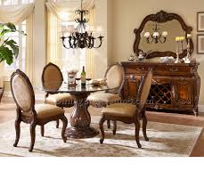Round Dining Room Tables For 4 by Dining Room Sets For 4 Home Furniture Design I Dining Table Set 4