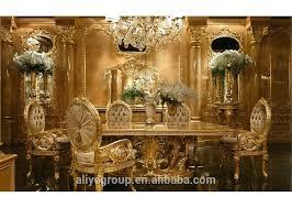 Royal Dining Room Top 20 Royal Dining Tables Dining Room Ideas