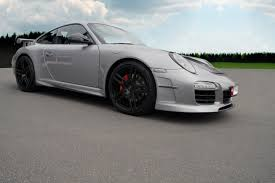 porsche jdm porsche 911 by mansory switzerland