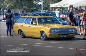 bagged mercedes wagon tc cortina manual bagged in frankston vic