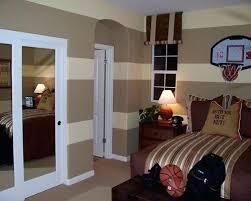 chambre basketball nba bedroom the basketball bunk bed nba bedroom sets