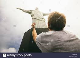 jesus figurine stock photos u0026 jesus figurine stock images alamy