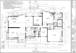 home floor plan software free download autocad floor plan download architectural building house plans