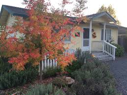 russian river valley wine country right out vrbo