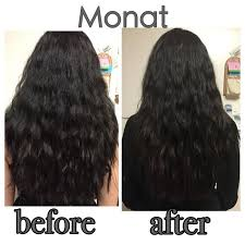 frizzy aged hair 101 best monat images on pinterest healthy hair healthy hair tips