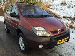 si ge auto b b d occasion 43 best renault scenic images on autos