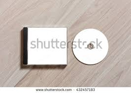 free jewel case template compact disc template plastic box white stock photo 432457183