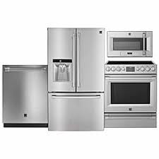 Kitchen Appliance Bundle | kitchen suites kitchen appliance packages sears