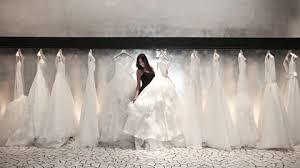 atelier sposa mattioli sposi ancona negozio accessori sposo sposa in ancona