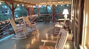 Chautauqua Cottage Rentals by Top 50 Mount Gretna Vacation Rentals Vrbo