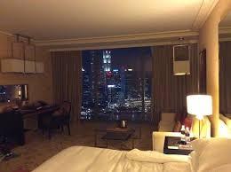 la chambre ville chambre vue ville picture of marina bay sands singapore