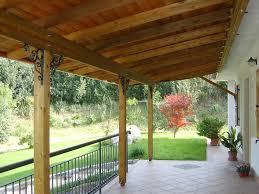 tettoie e pergolati in legno tettoia in legno addossata decorazioni ferro tettoie pergolati