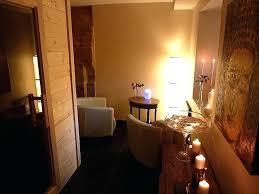 hotel chambre avec rhone alpes chambre de charme avec privatif open inform info