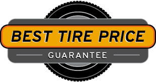 tire auto for the healthy of your car
