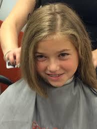 coupe de cheveux fille 8 ans superior photo coupe de cheveux fille 10 ans 3 jetta fosberg 7