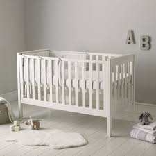Nursery Furniture Sets Under 400 by Children U0027s Bedroom Furniture The Little White Company