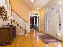 Home Design Kendal 67 Kendal Ct Guilford Ct 06437 Zillow