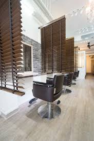 Terms And Conditions For Interior Design Services Salons With Promotions Or No Surcharges For Chinese New Year